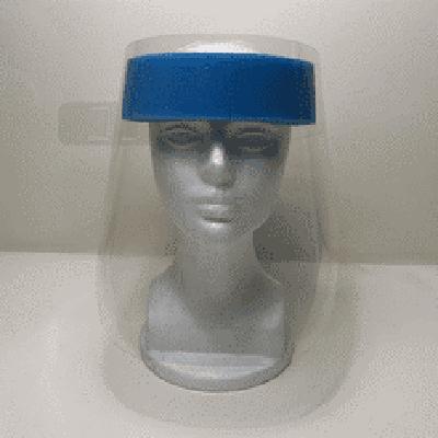 PPE Faceshield M